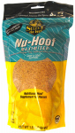Animal Health International 390157 Nu-Hoof Maximizer, 1.5-Lb.