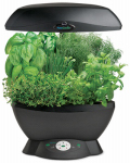 Aerogrow International 901011-1200 6 Indoor Garden, Soil Free