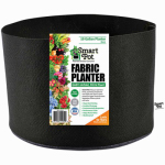 High Caliper Growing 11010RT Smart Pot Hydroponic Pepper/Veggie Grower, 10-Gal.