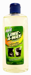 Reckitt Benckiser 2744336320 Lime-A-Way Coffeemaker Descaler and Cleaner, 7-oz.