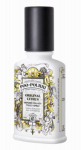 Poo Pourri PP-004-CB Original Toilet Bowl Spritzer Aromatic Before You Go Bathroom Spray, 4-oz.