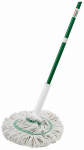 Libman 2030 Mop With Grip N' Click Ratchet