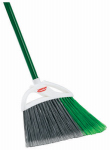 Libman 205 Precision Angle or Angled Large Broom