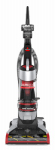 Bissell Homecare International 1332 CleanView Plus Rewind Vacuum, Mambo Red