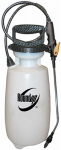 Fountainhead/Burgess Prod 190260 3-Nozzle Sprayer, 1-Gallon