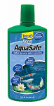 Tetra Pond 16267 16.9OZ Pond AquaSafe