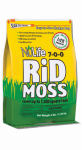 Waupaca Northwoods WNL03028 5LB NuLife Rid Moss Spot Treatment