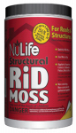 Waupaca Northwoods WNL03029 5LB NuLife Rid Moss Structural