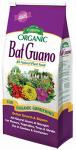 Espoma BG1 Bat Guano Plant Food, Organic, 1.25-Lbs.