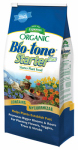 Espoma BTSP8 8LB Bio-Tone Plus Food