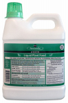 Aerogrow International 970281-0000 Liquid Nutrients, Qt.