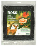 Easy Gardener 15464 Deer Netting, 7-Ft. x 100-Ft.