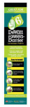 Dewitt 6 YR-3100 Weed Barrier, 6-Year, 3 x 100-Ft.