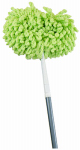 Quickie Mfg 97M4 High-Reach Microfiber Fan Duster