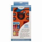 Testor 4030 Amazing Air Paint Set
