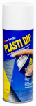 Plasti Dip 11207-6 Plasti Dip Rubber Coating, White, 11-oz.
