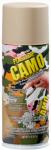 Plasti Dip 11215-6 Plasti Dip Rubber Coating, Camo, 11-oz.