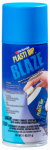 Plasti Dip 11219-6 Plasti Dip Rubber Coating, Blue, 11-oz.