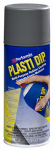 Plasti Dip 11221-6 Plasti Dip Rubber Coating, Gun Metal, 11-oz.