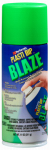 Plasti Dip 11224-6 Plasti Dip Rubber Coating, Blaze Green, 11-oz.