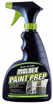 Rust-Oleum 8022 Cleaner/Deglosser Paint Prep, 22-oz.