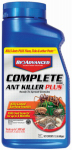 Sbm Life Science 700293B Complete Antique Killer Plus, 1.5-Lb.
