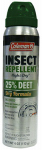 Wisconsin Pharmacal 7514 High & Dry 25% Deet Insect Repellant, 4-oz. Aerosol