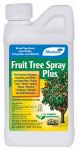 Monterey Lawn & Garden Prod LG6184 PT Fruit Tree Spray