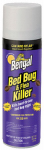 Bengal Chemical 87560 17.5OZ Bed Bug Killer
