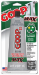 Eclectic Products 142100 II MAX Adhesive Repair Glue, 2-oz.