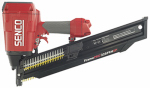 Senco Fastening Systems 4H0101N FramePro Framing Nailer, Lightweight, Full Round Head