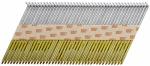 Senco Fastening Systems G624APBXN Framing Nails, 34-Degree, Bright Finish, .113 x 2-3/8-In., 2,500-Ct.