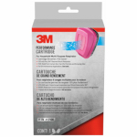 3M 60921HB1-A Tekk Protection Respirator Cartridge