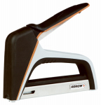 Arrow Fastener T25X WireMate Wire Stapler, Ergonomic