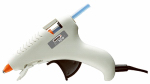 Arrow Fastener MT300 Mini Glue Gun, Trigger-Feed