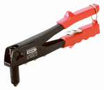Arrow Fastener RH200S Pro 4 Head Rivet Tool