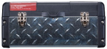 Stack On Products DXG-22-1 Professional Tool Box, Steel/Plastic, 22-In.