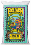 Hydrofarm-Foxfarm FX14000 Ocean Forest Potting Soil, 1.5-Cu. Ft.