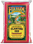 Hydrofarm-Foxfarm FX14001 CUFT Planting Mix