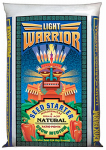 Hydrofarm-Foxfarm FX14023 Light Warrior Seed Starter Mix, 1-Cu. Ft.