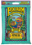 Hydrofarm-Foxfarm FX14053 Ocean Forest Potting Soil, 12-Qt.