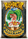Hydrofarm-Foxfarm FX14100 Coco Loco Potting Mix, 2-Cu. Ft.
