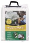 Master Gardner 0606 Plant Frost Jacket, 3 x 3-Ft.
