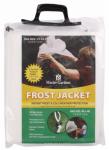 Master Gardner 0808 Plant Frost Jacket, 4 x 4-Ft.