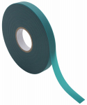 Bond Manufacturing SMG12120W Plant Tie Tape, 1/2-In. x 160-Ft.