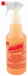 Great Lakes Wholesale 2242932010 All-Purpose Cleaner, Degreaser & Spot Remover, 32-oz.