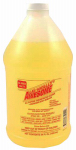 Great Lakes Wholesale 22429640222 All-Purpose Cleaner, Degreaser & Spot Remover, 64-oz.