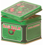 Emerson Healthcare BB8 Cow Bag Balm Ointment, 8-oz.