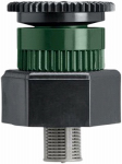 Orbit Irrigation Products 54022 8' Shrub Head Sprinkler