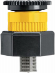 Orbit Irrigation Products 54023 4'Shrub Head Sprinkler